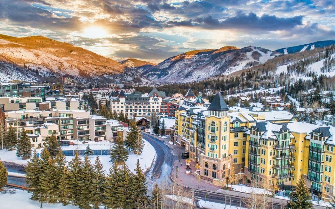 Colorado Trivia: 5 Fun Facts You Didn't Know About Colorado